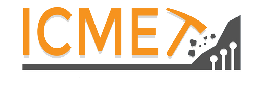 2019 ICMET